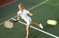 tennis-main