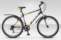 vibor-velosipeda