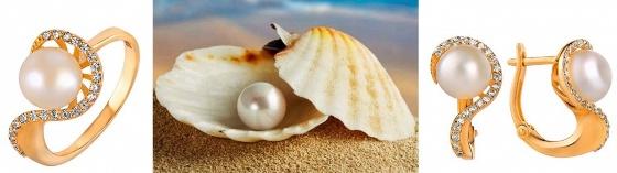 perli2