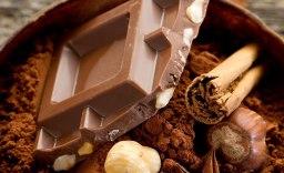 shokolad kachestvo
