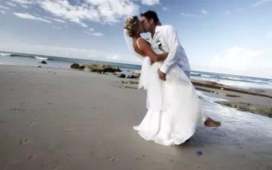 svadba2