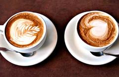 covim-kofe