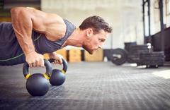vitamini-dlia-sportsmenov