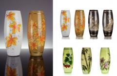 dekor-stekla-i-keramiki