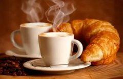 koffe1