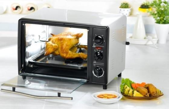 microwave_02