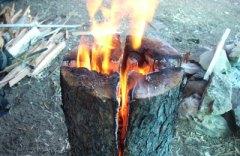 finland-stove1