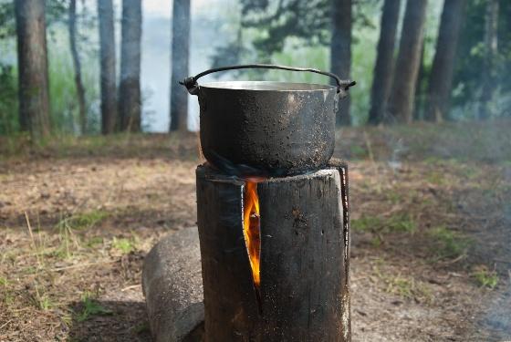 finland-stove2