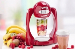 Smoothie-Maker2