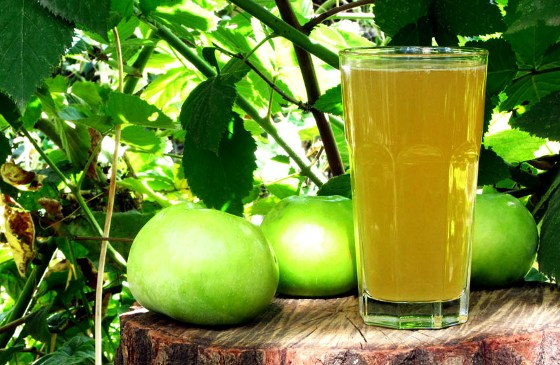 apple-cider2