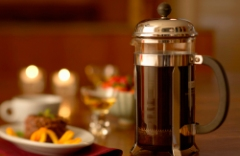 french_press1