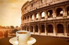 coffee_rome1
