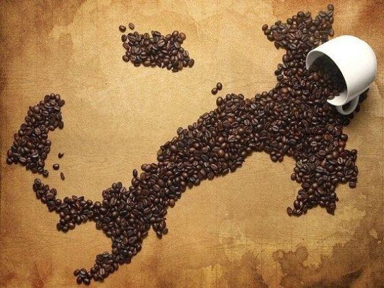 coffee_rome2