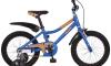 velosiped-active-bike