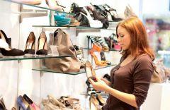 vozvrat-obuvi