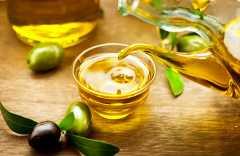 aceite-oliva1