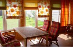 zanaveski-na-okna-verandy1