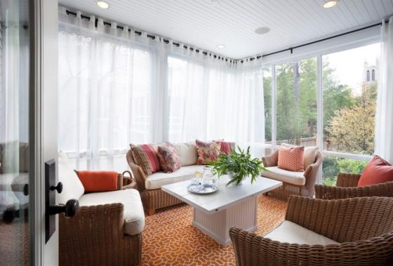 zanaveski-na-okna-verandy2