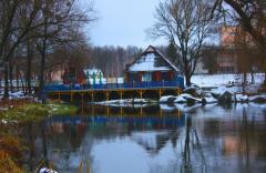 zimniaya-veranda