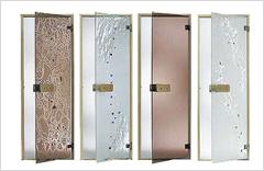 dveri-dlia-sauni