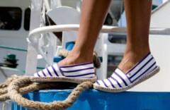 vidy-sovremennoj-letnej-obuvi