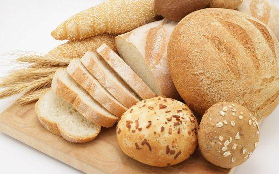 food-craft-bread2
