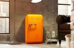 costco-refrigerator-mini-fridge-for-bedroom-small-the-best-fridges-daewoo-with-lock-amazon-travel-smegfridge1-xlarge-trans