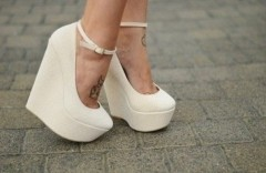elegant-girl-shoes