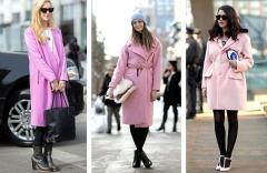 rozovoe-palto
