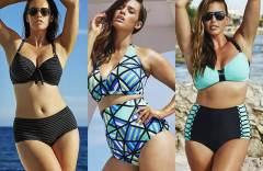 bikini-curves