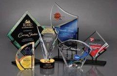 korporativnie-nagradi