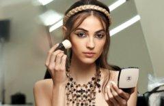 modnyj-makijazh