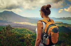 snariazhenie-dlia-turizma