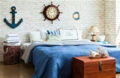 dizajn-interera-spalni-v-morskom-stile