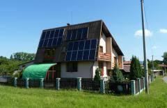 solnechnie-elektrostancii