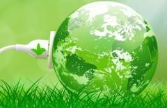 zeleniy tarif