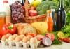 produkti-dlia-immuniteta