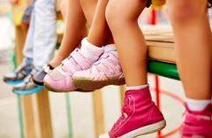 vibrat-detskuyu-obuv