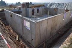beton-