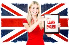 kursi-po-angliyskomu