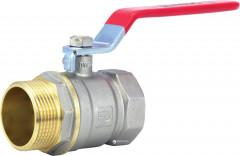 sharoviy-ventil