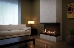 VBKF-Lux-Fire-v-interere