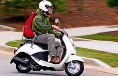 ezdit-na-mopede-2