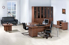 mebel-dlia-ofisa