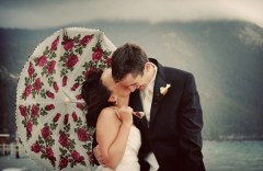 viezdnaya-svadba