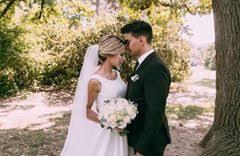 svadebnie-nariadi