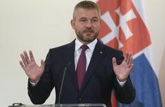 Премьер Словакии попал в больницу