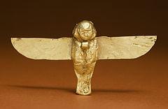 Египет, золото