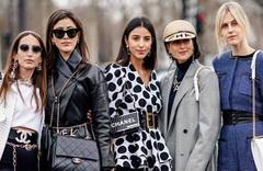 modnie-trendi