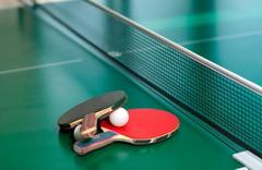 nastolniy-tennis